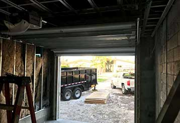 How To Make Your Garage Door More Energy Efficient | Garage Door Repair Burbank, CA
