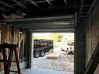 Make Your Garage Door More Energy Efficient | Garage Door Repair Burbank, CA