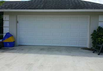 New Garage Door Installation | Garage Door Repair Burbank, CA