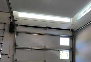 Spring Replacement | Garage Door Repair Burbank, CA