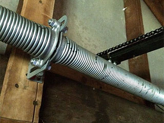 Door Springs | Garage Door Repair Burbank, CA